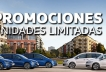 Ofertas Volkswagen Black Friday 2018 Valladolid